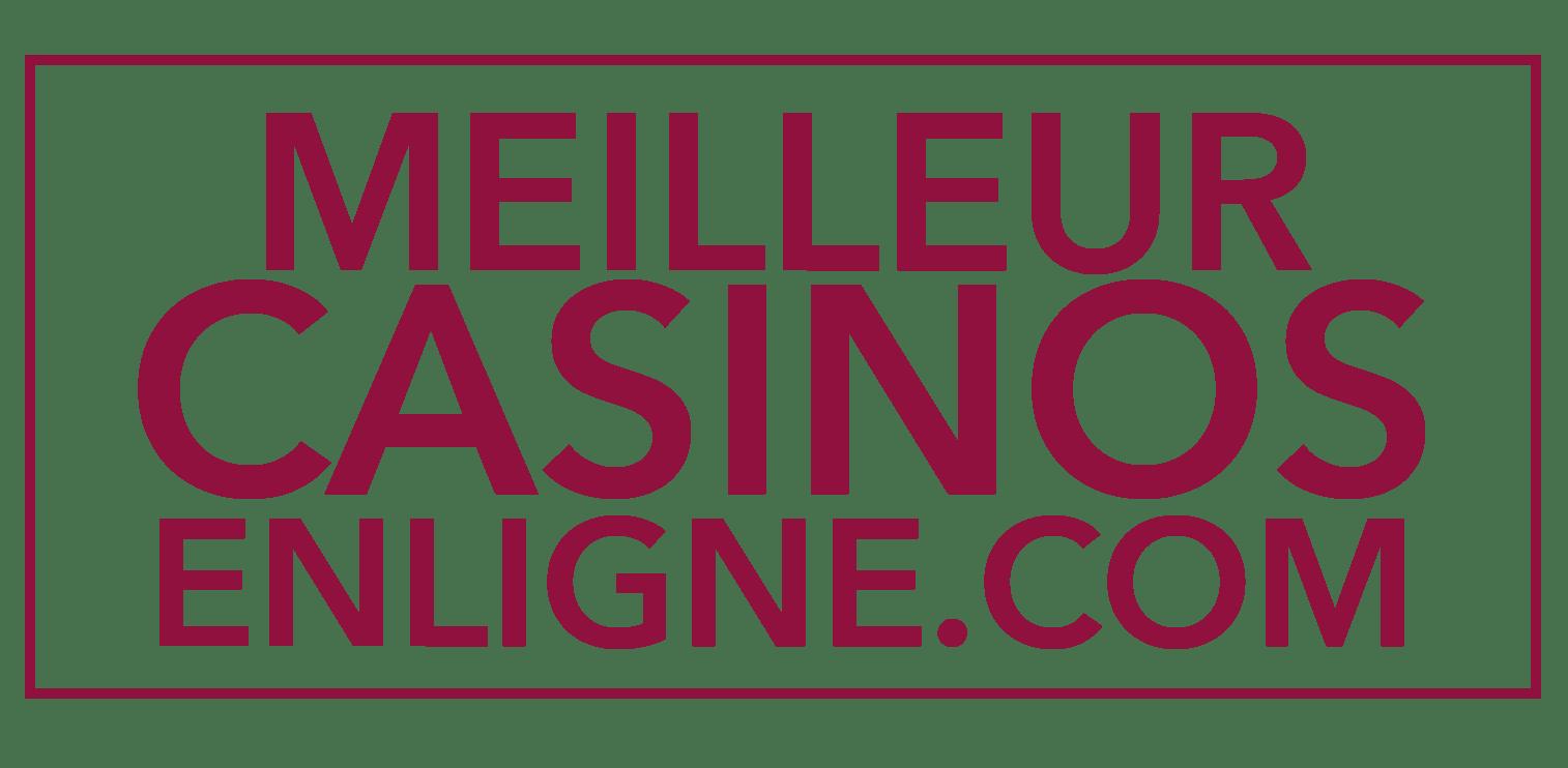 Meilleur Casinos En Ligne